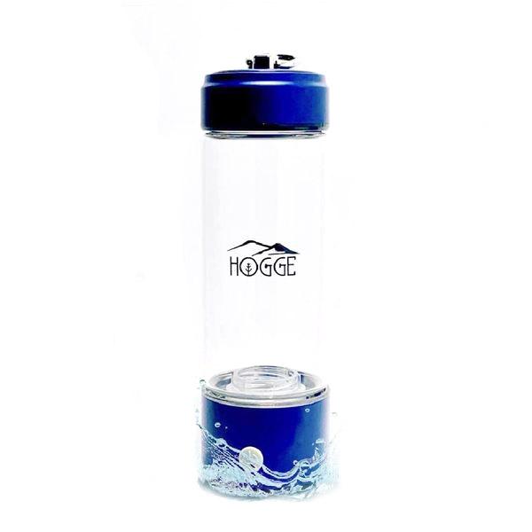 HOGGE Glass Hydrogen Generator 1 1